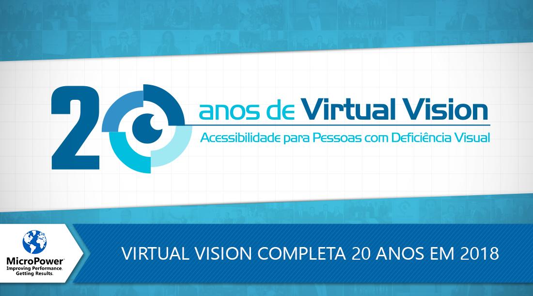 18122017_20_anos_Virtual_Vision.png