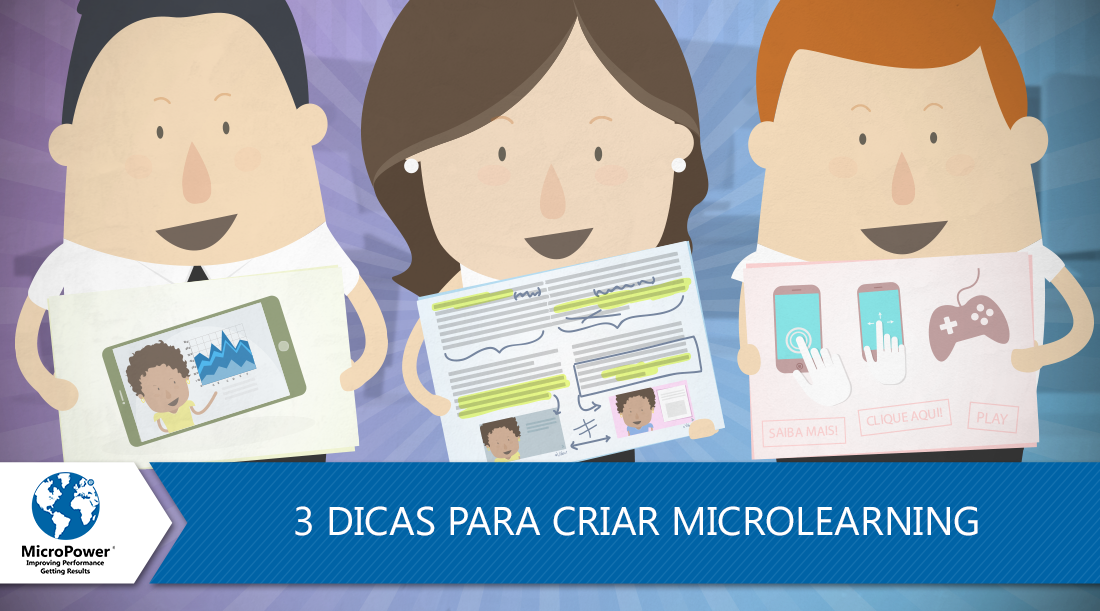 3-dicas-para-criar-microlearning.png