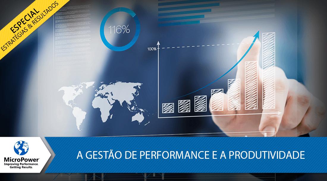 A_gestao_de_performance_e_a_produtividade_03042017.png