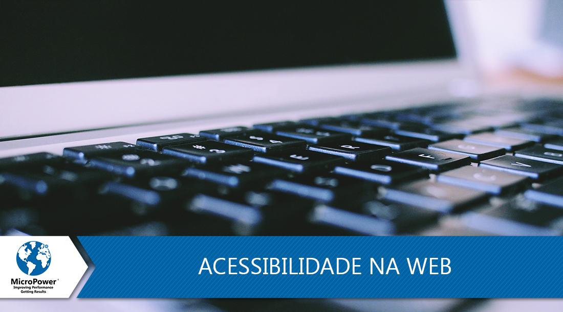 Acessibilidade-na-web_2.png