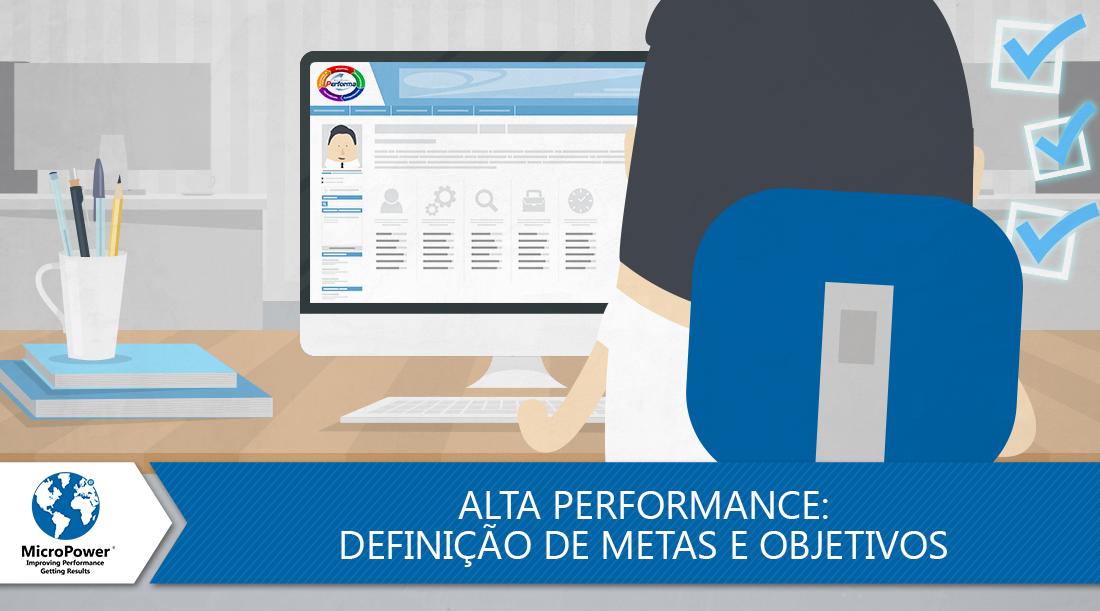 Alta-Performance-metas-e-objetivos.png