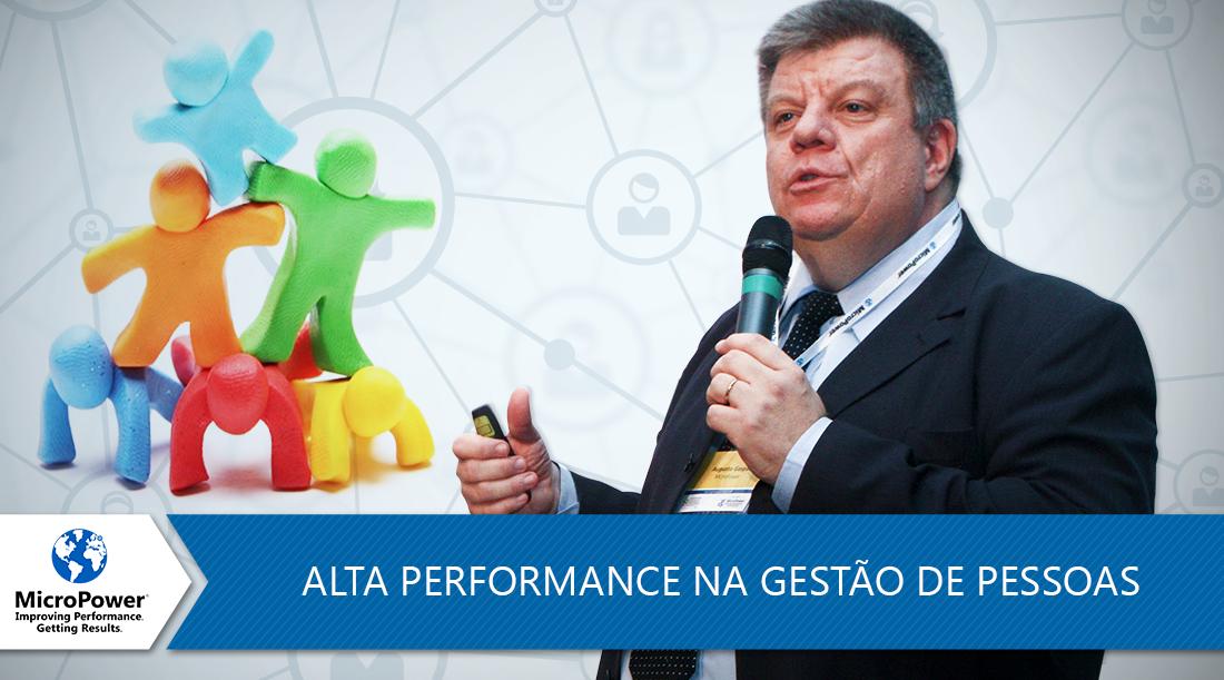 Alta-performance-nas-organizacoes.png