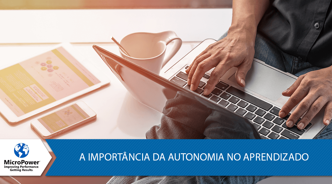 Autonomia_no_Aprendizado2_27022019.png