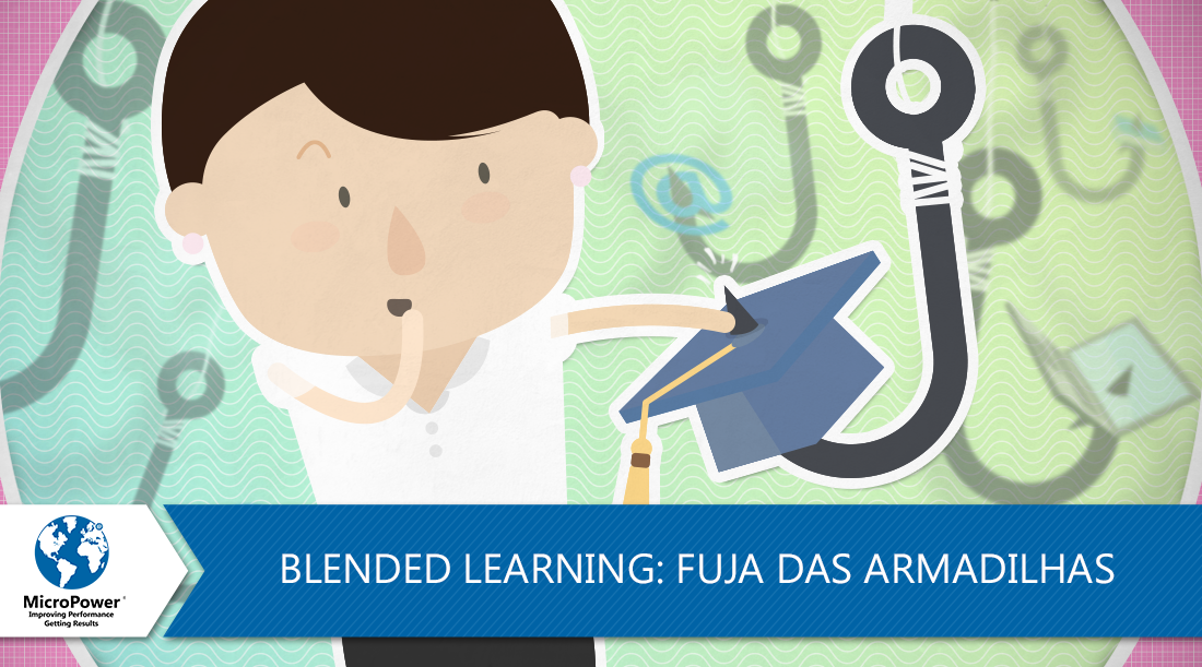 Blended-Learning-fuja-das-armadilhas.png