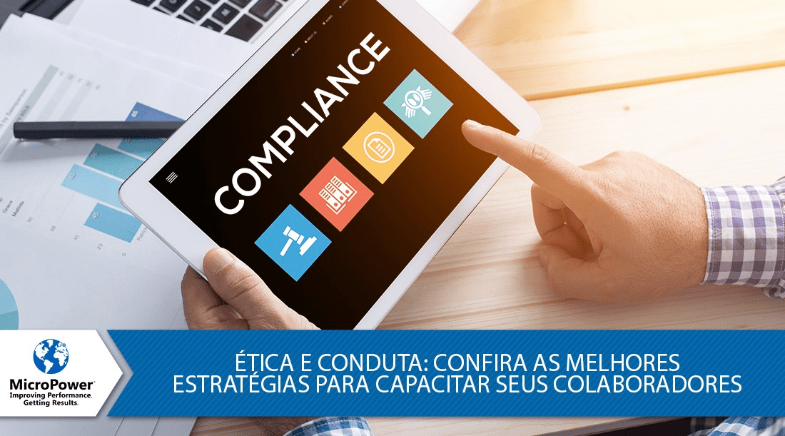 ETICA_CONDUTA_CAPACITAR_COLABORADORES