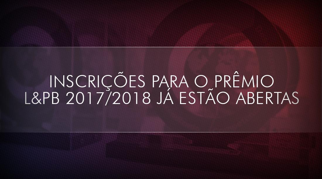 Inscricoes_premio_lpb_2017.png