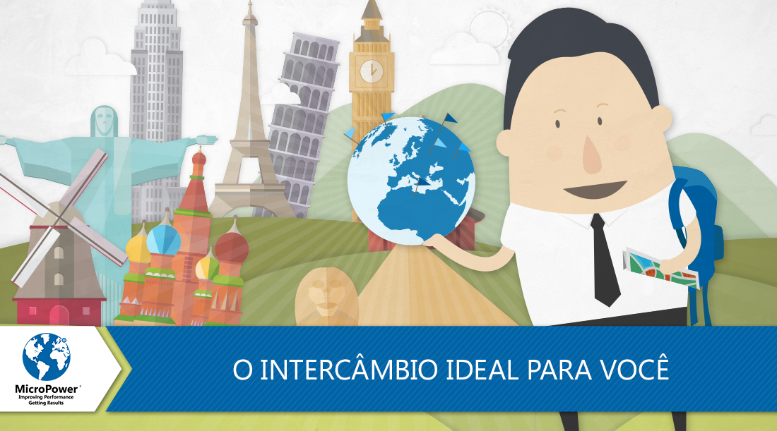 Intercambio_1.png