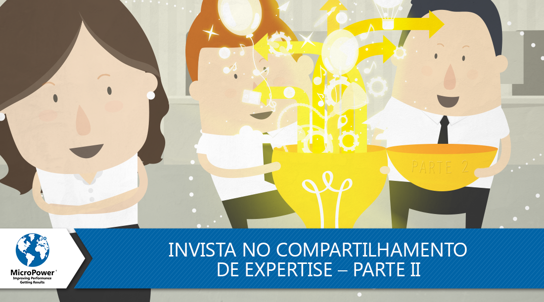 Invista-no-compartilhamento-de-expertise-parte-II.png