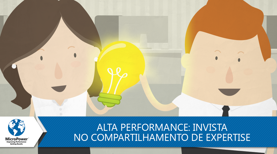 Invista-no-compartilhamento-de-expertise.png