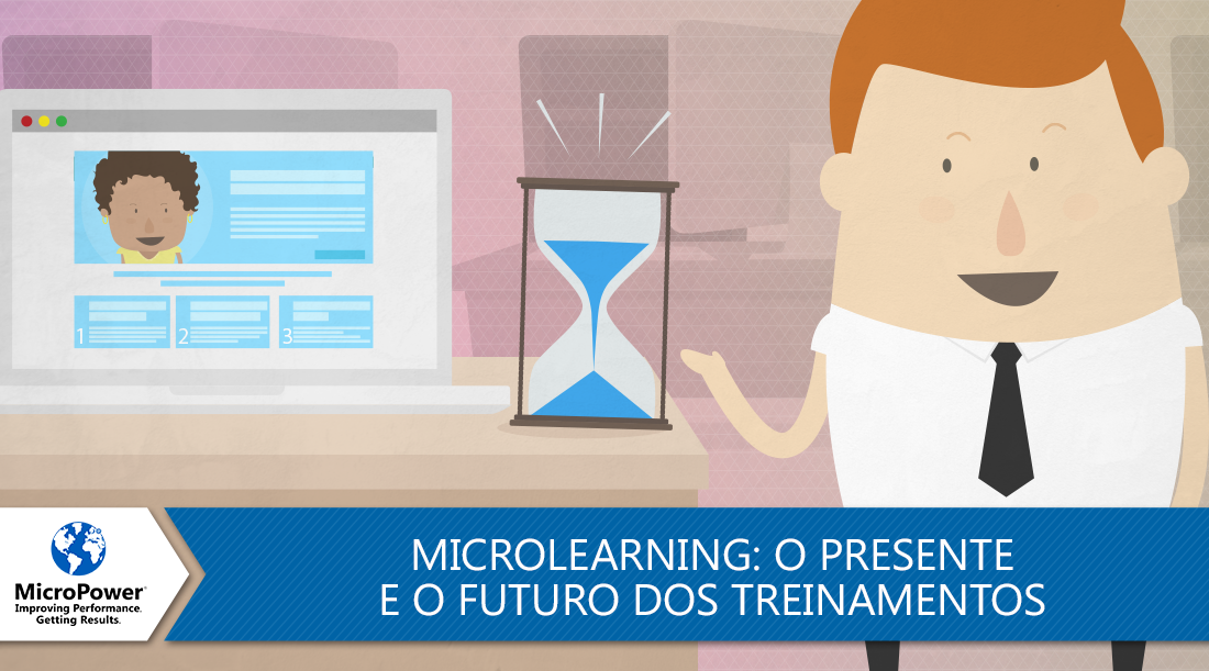 Microlearning-o-presente-e-o-futuro-dos-treinamentos.png