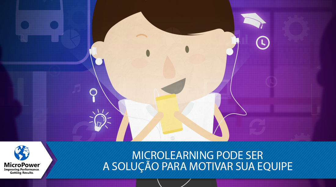 Microlearning_17032017.png