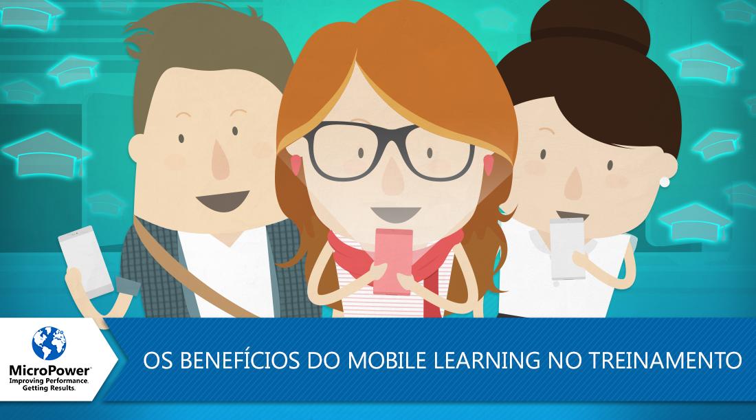 Os-beneficios-do-mobile-learning-no-treinamento.png
