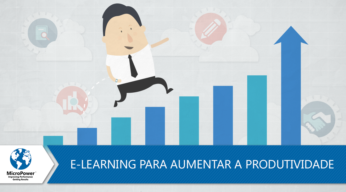 Produtividade_e-Learning.png