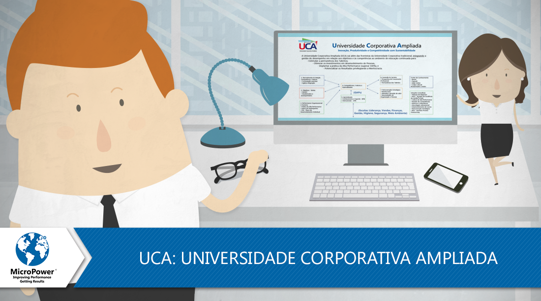 UCA-Universidade-Corporativa-Ampliada2.png