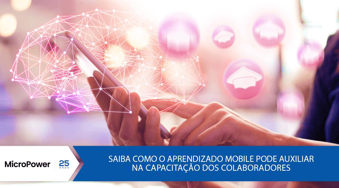 aprendizado_mobile_capacitacao_10092019.png
