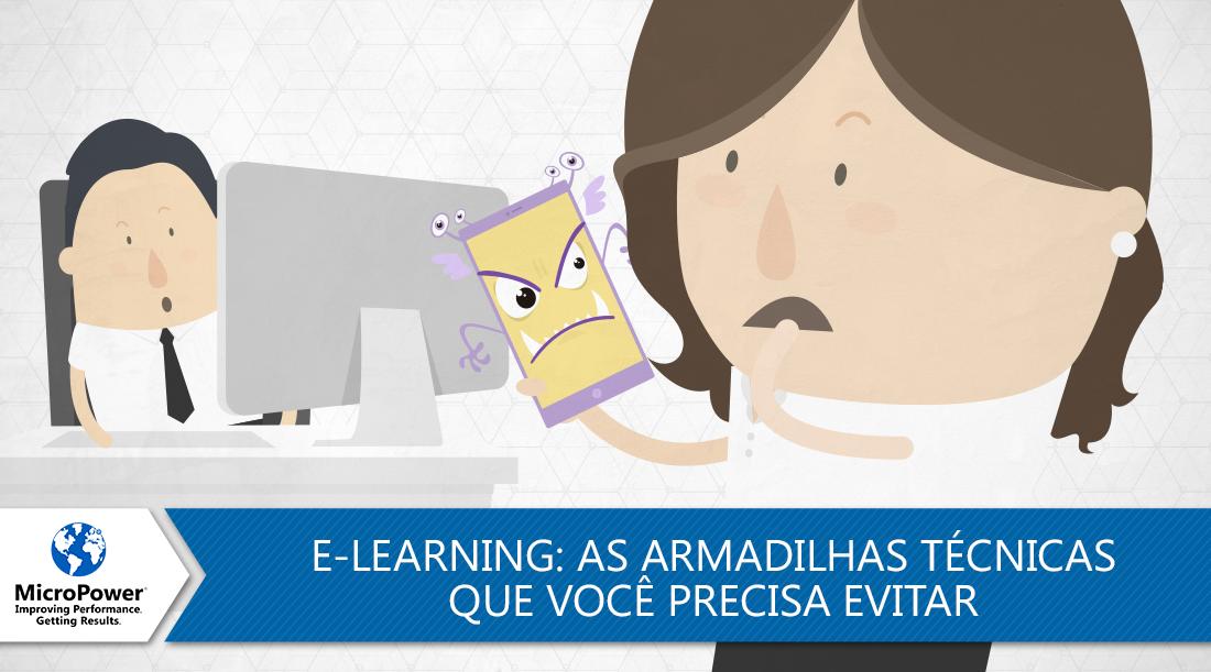 e-Learning-as-armadilhas-tecnicas-que-voce-precisa-evitar.png