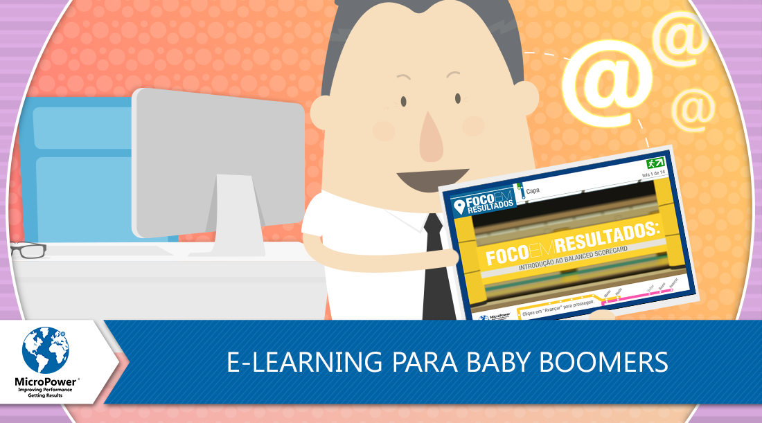 e-Learning-para-Baby-Boomers.png