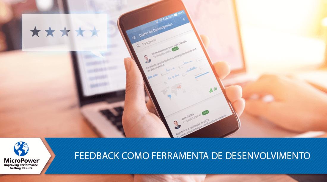 feedback_desenvolvimento_250320192.png