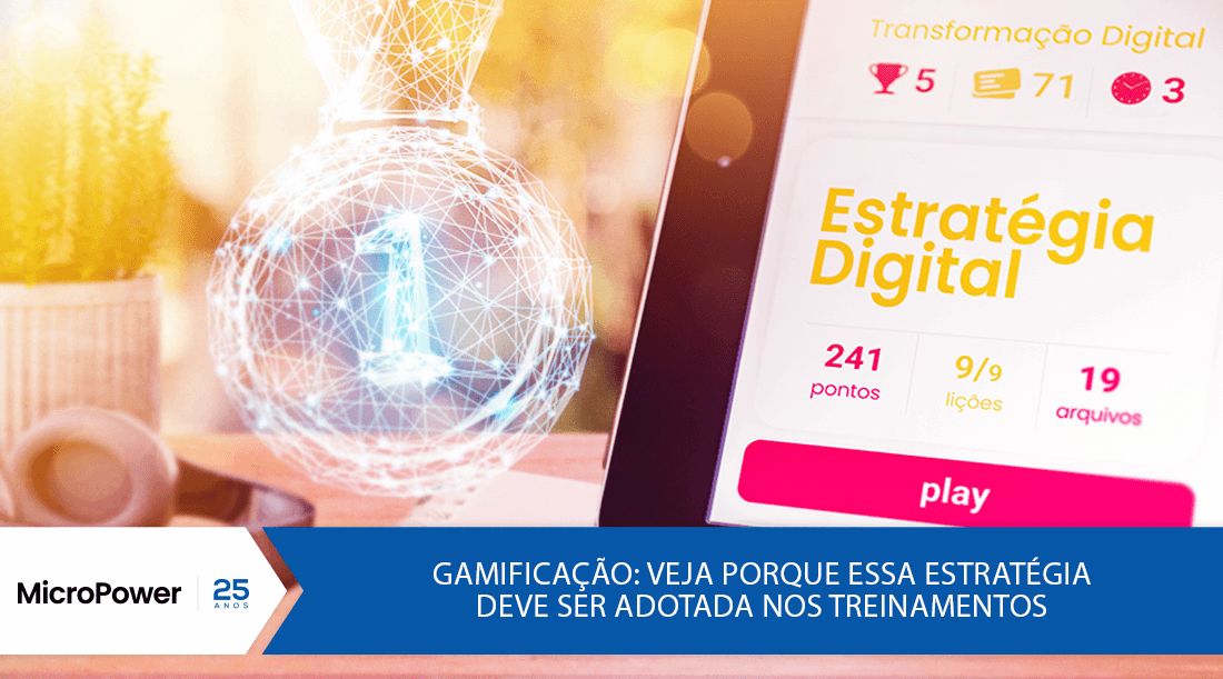 gamification_treinamentos_17092019.png
