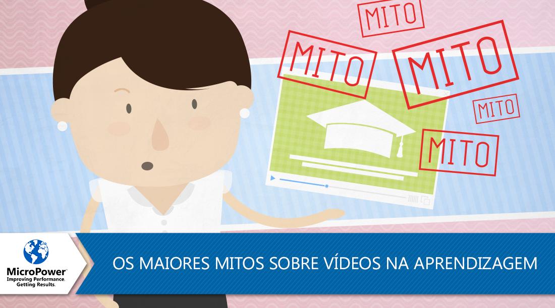 mitos-na-aprendizagem.png