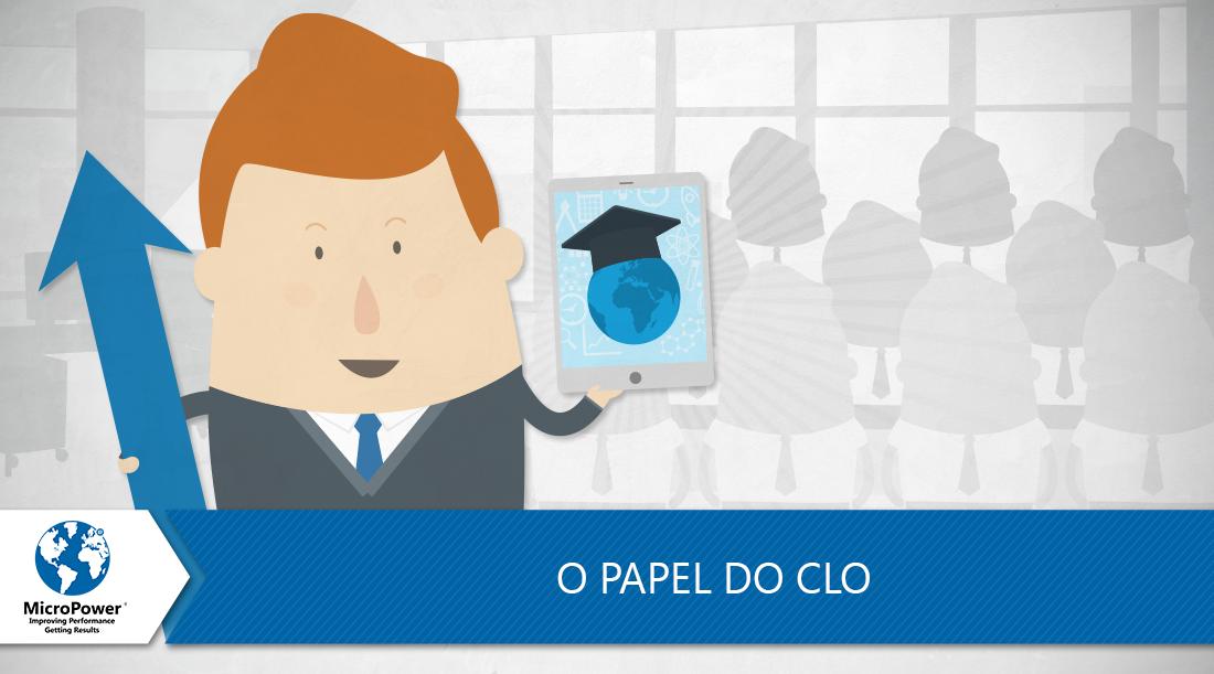 o_papel_do_CLO.png