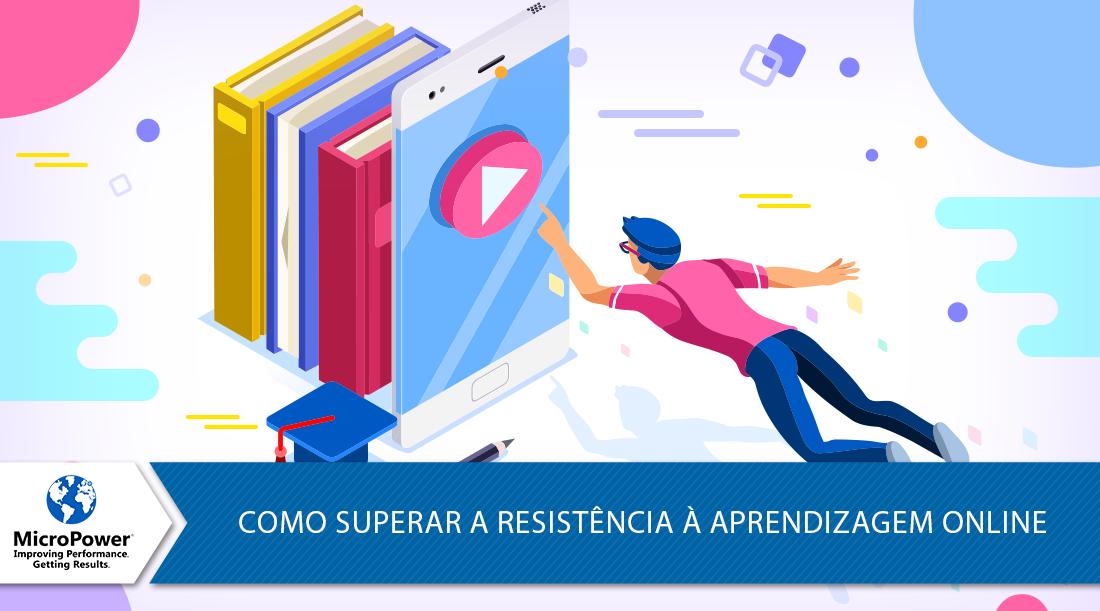 resistencia_aprendizagem_online2_21112018.png