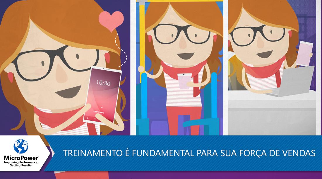 treinamento_forca_de_vendas_millenials_26102017.png
