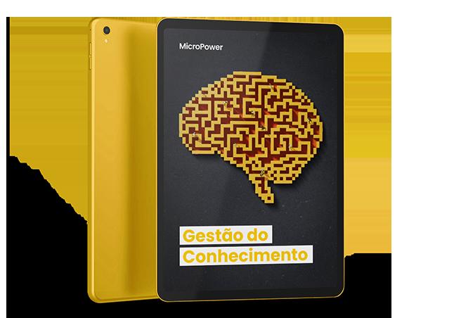banner-ebook-gestao-conhecimento