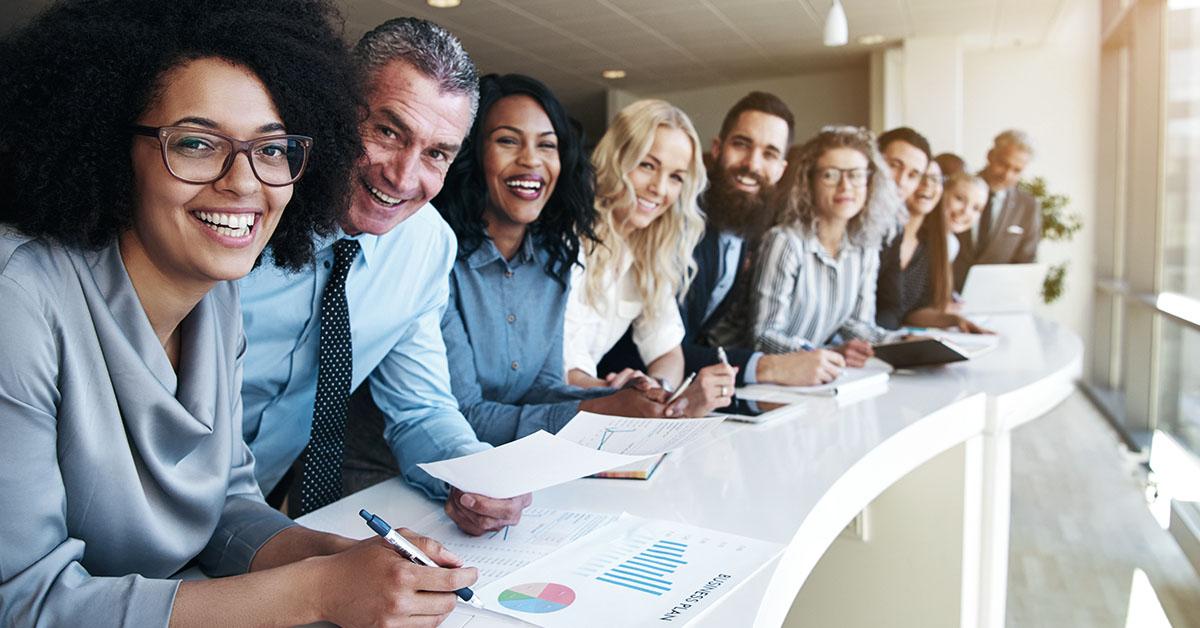 Rotatividade de funcionários: entenda as causas e como evitar