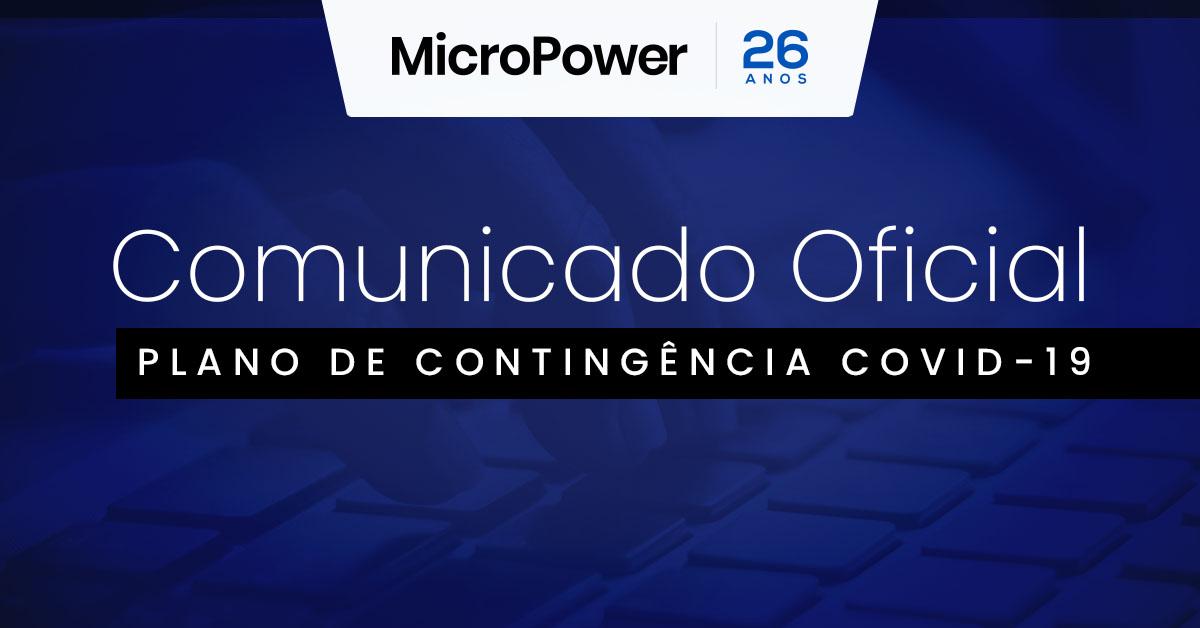 Comunicado_Oficial_Covid_MP