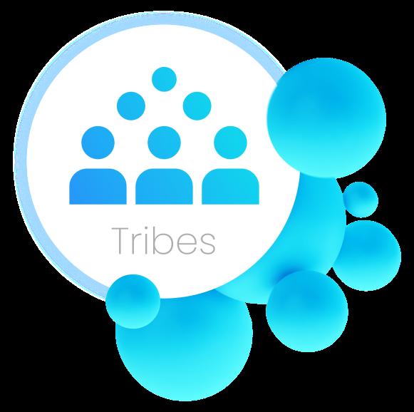 logo-performa-tribes