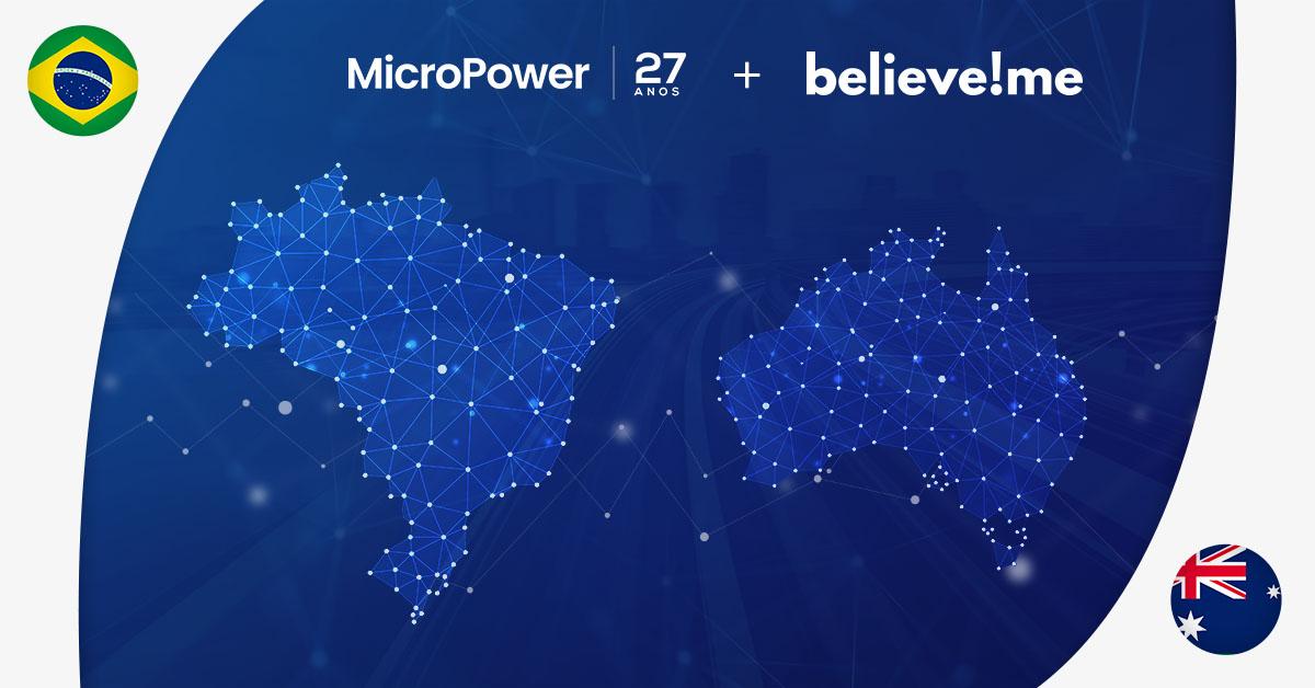 parceria-micropower-australia (3)