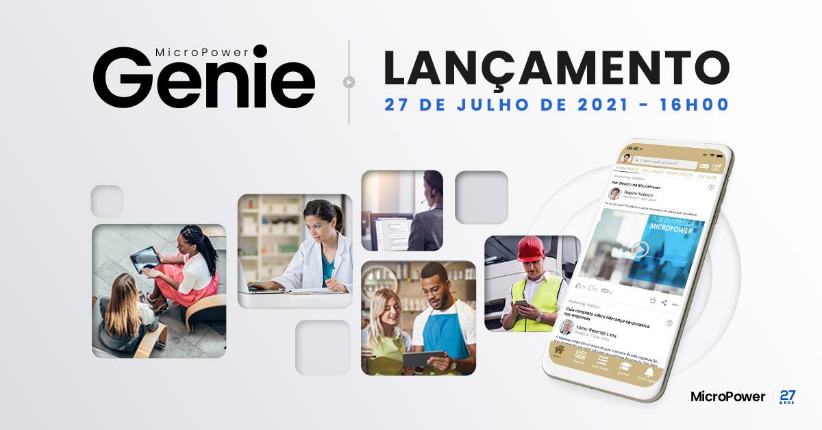 lancamento-genie-20072021