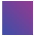 Icone de organização