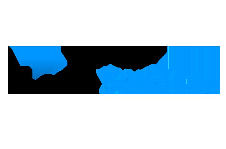 Logotipo MediaServices