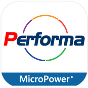 MicroPower Performa Mobile