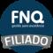 FNQ_Filiado