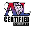 scorm-1-2-certified