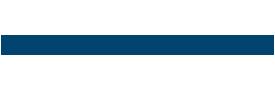 logo_UHG