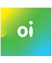 logo_oi