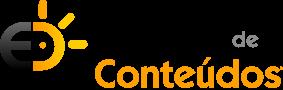 logotipo_estudiodeconteudos