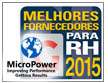 Melhores_fornecedores_2015