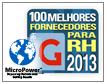 melhores-fornecedores-rh-2013