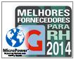 melhores-fornecedores-rh-2014