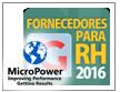 melhores_fornecedores_2016