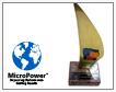 premio-desempenho-2002-melhores-do-ano