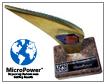 premio-desempenho-2002