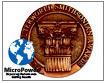 smithsonian-award-1998