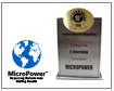 top-comm-categoria-e-learning-2006