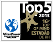 top-of-mind-estadao-16-2013